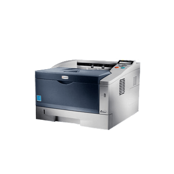 B&W Printers
